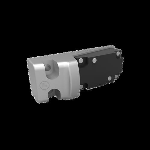 Limit Switch Module
