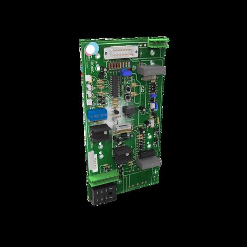 D-Tronic PC Board