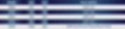 4-Pole-Contactors-Image.png