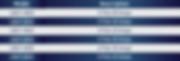 Isolators-Base-Text.png