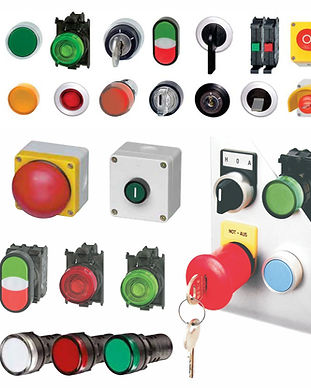 Pushbuttons-Image.jpg