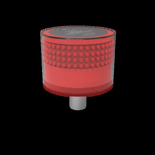 Beacon Scatter Light - ES Type
