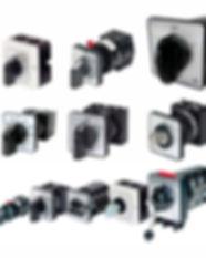 Rotary-Switches-Image.jpg