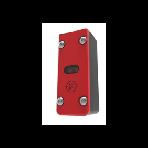 ST - Safety Switch
