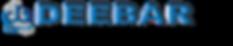 Deebar-Logo-Website.png