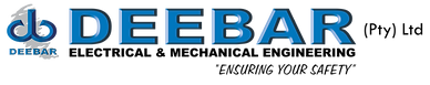 Deebar-Logo-Website.png