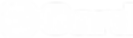 ncGardFull-white_RGB.png