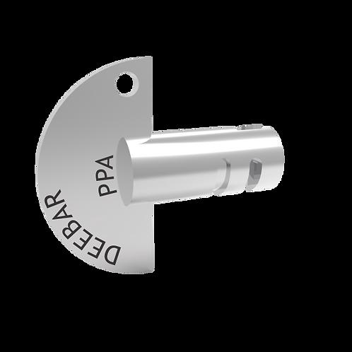 PP Key