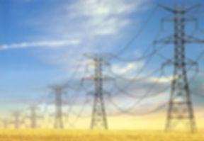 power-transmission-tower-1515304020-3563852_edited.jpg