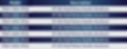 Isolators-Panel-Text.png