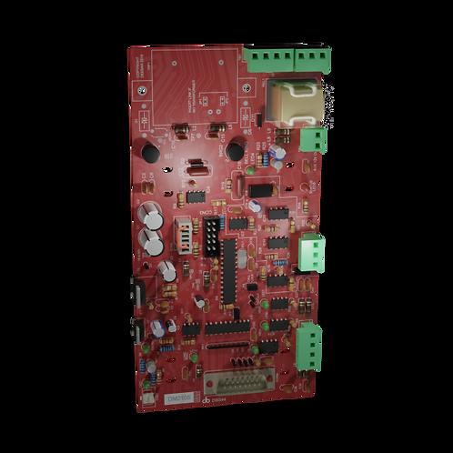 DBS 44 PC Board