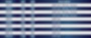 3-Pole-Contactors-Image.png