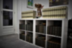 libreria legale