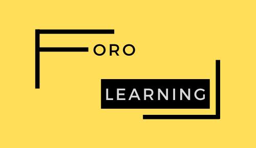 Logo Foro Learning - V1.png