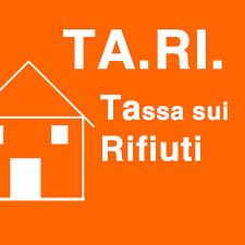 TARI: Dichiarazione di esenzione e rimborso quota variabile