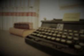 Scrivere avvocato