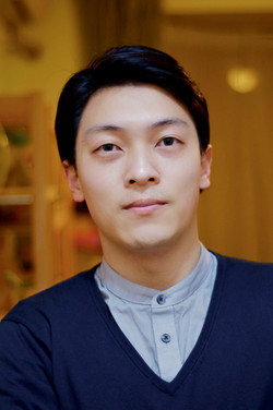 Ethan Tang