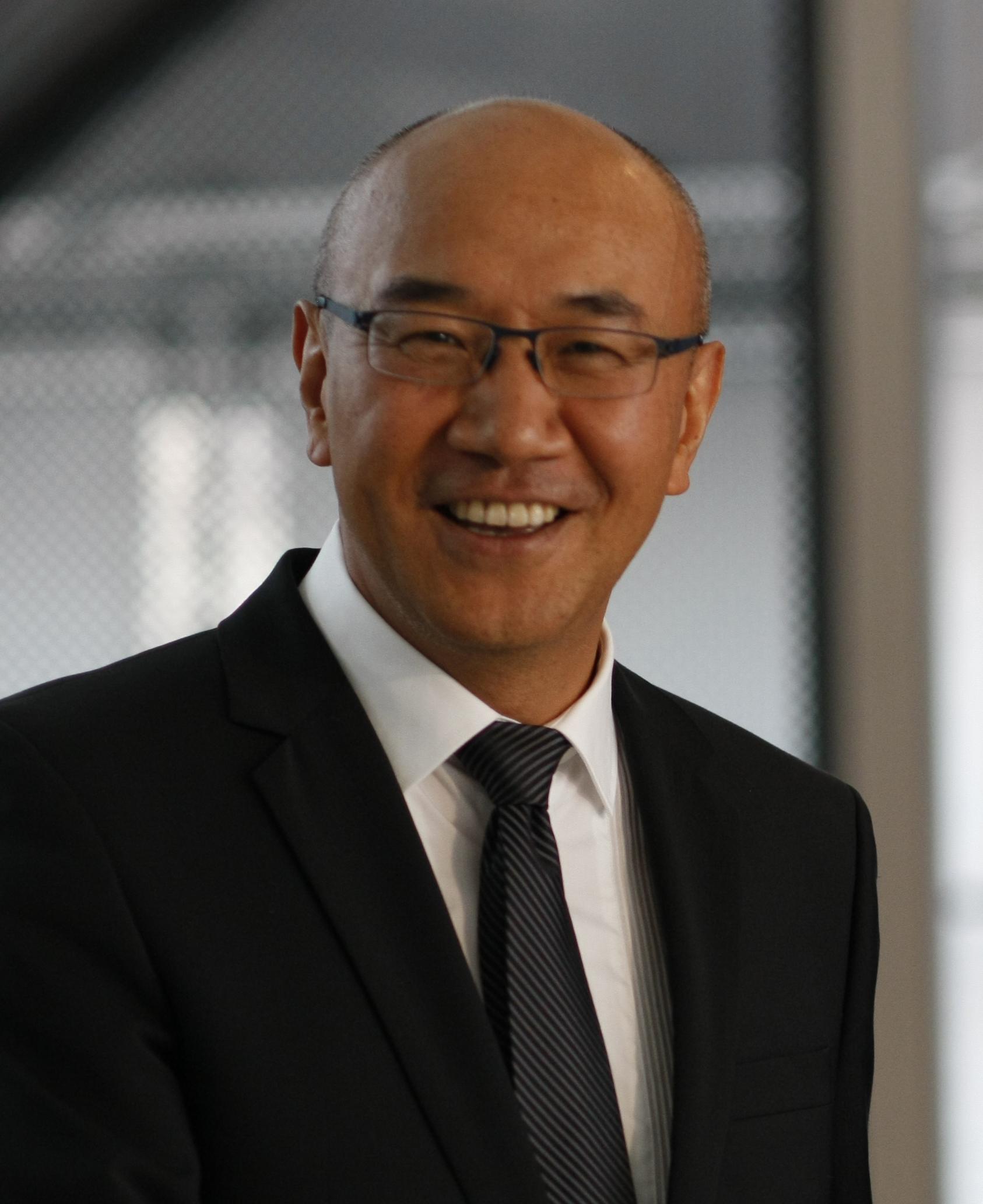 William Feng