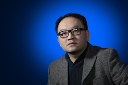 Ming Luo