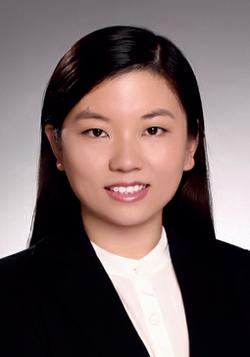 Zhang Bo