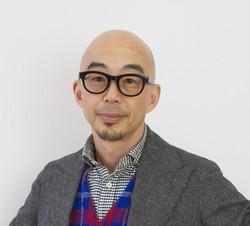 Toshikazu Sugae