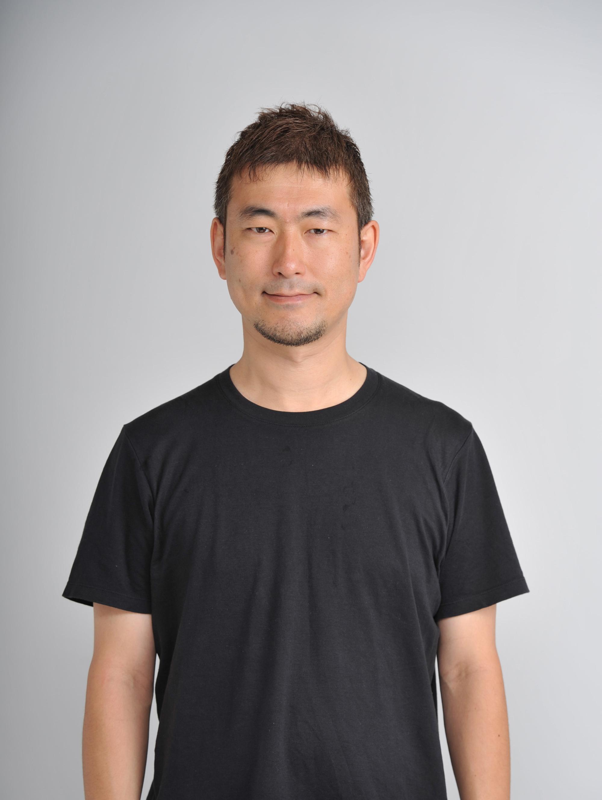 Takao Yaoi