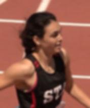 Julia Agostinelli 3.jpg