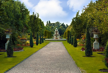 royal-garden-2529542_960_720.jpg