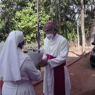 welcoming Bishop.jpg