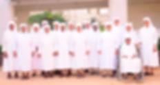 Resized- community Chennai.JPG