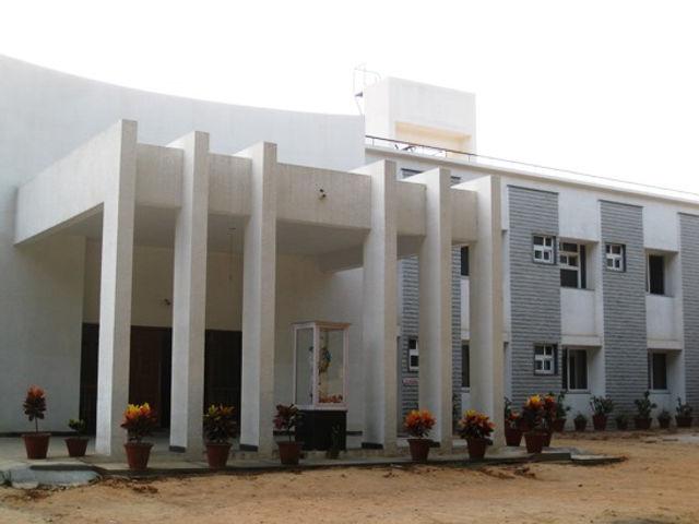 Entrance (2).JPG