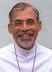 Bishop Philip Neri.jpg