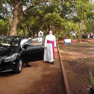 Arrival of Bishop.jpg