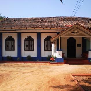Little house of Carmona LSP.jpg