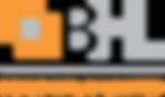 bhl_logo_text_on_dark grey_web.png