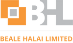 bhl_logo_text_on_dark grey_web.png