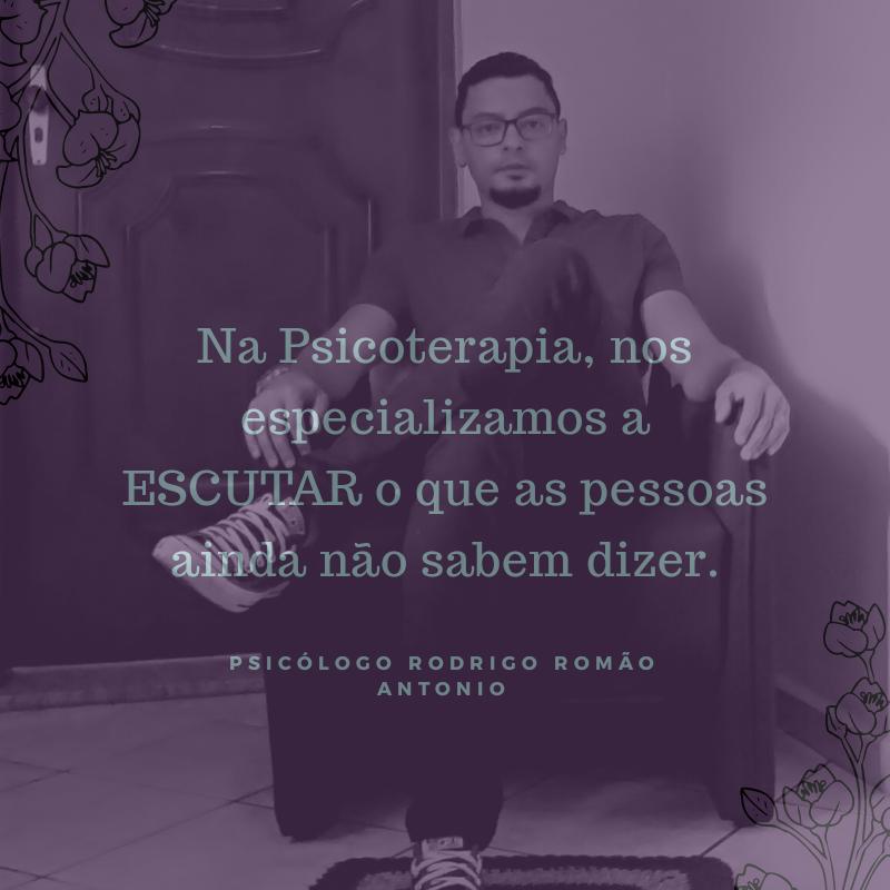 20180926_165742_0001