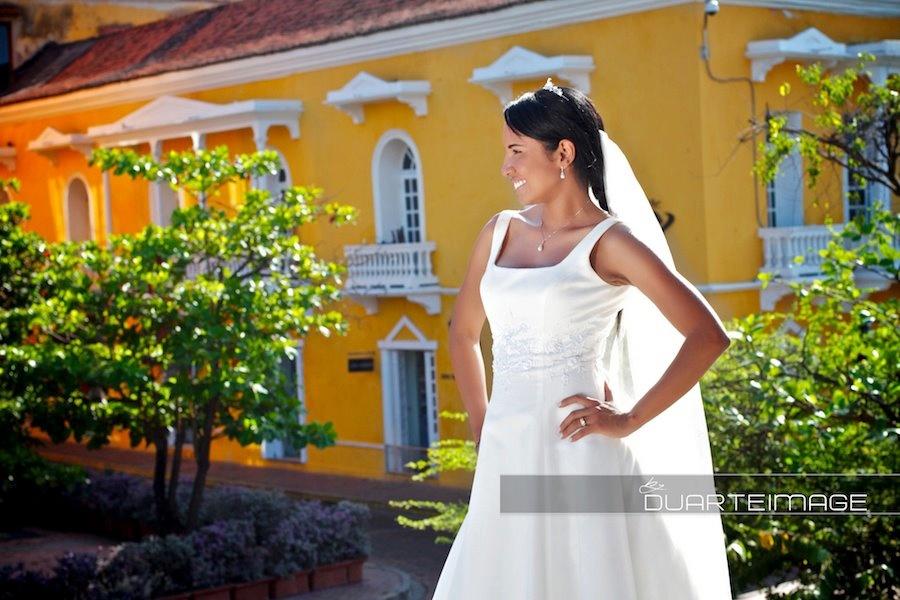DuarteimageDestination 87.jpg