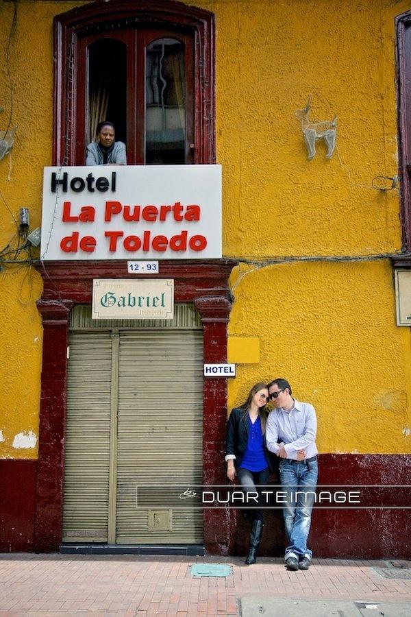 DuarteimageDestination 67.jpg