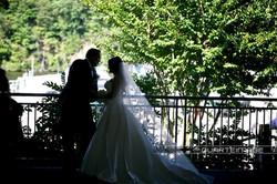 Duarteimage weddings 051.jpg