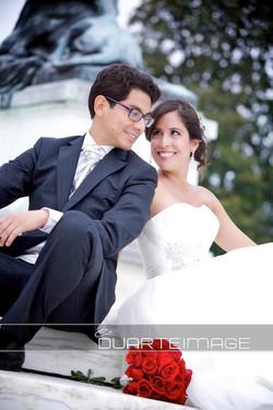 Duarteimage weddings 113.jpg