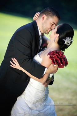 Duarteimage weddings 064.jpg