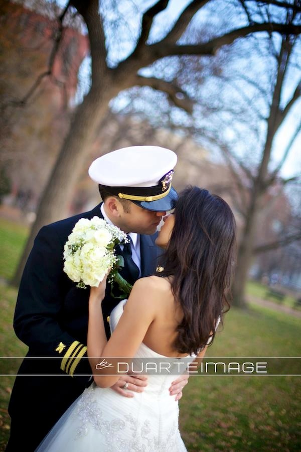 Duarteimage weddings 082.jpg