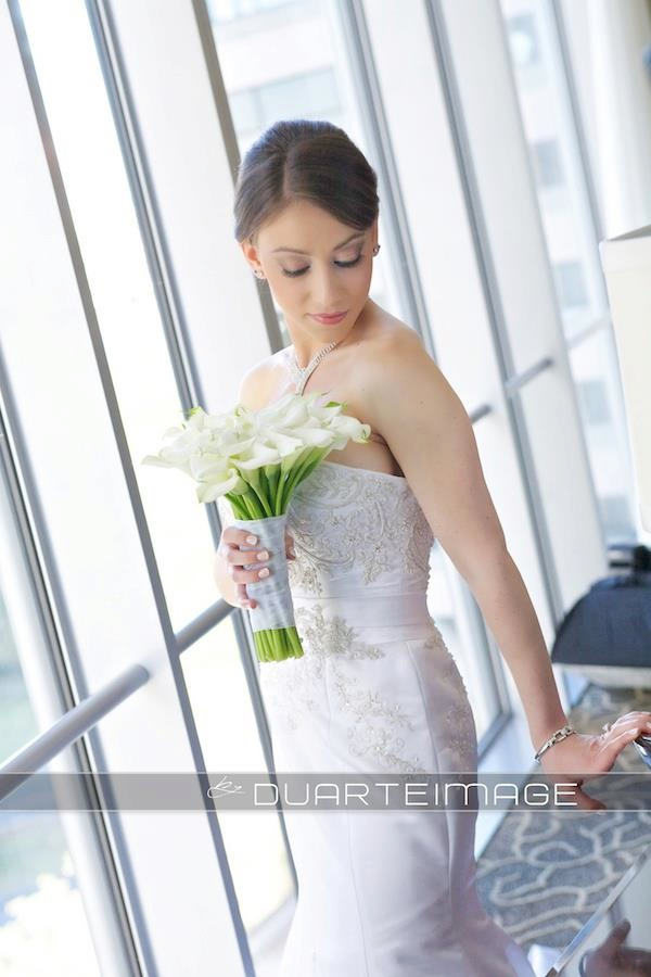 Duarteimage weddings 007.jpg