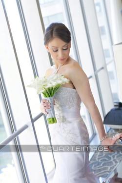Duarteimage weddings 007.jpg