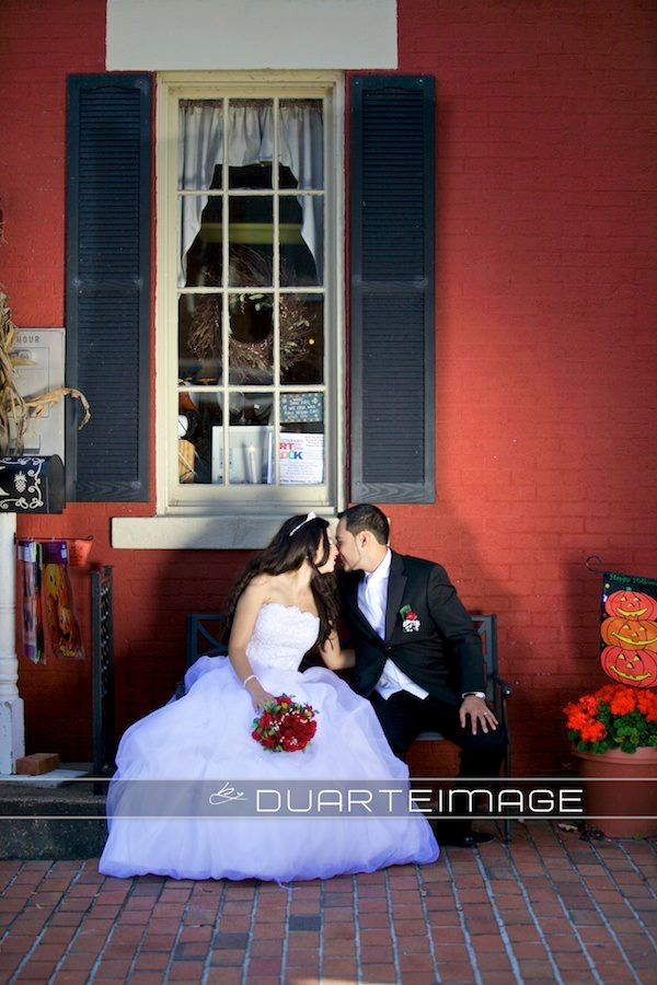 DuarteimageTrashTheDress 063.jpg