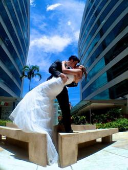 DuarteimageDestination 26.jpg