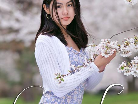 Coni Lea - Sweet Fifteen