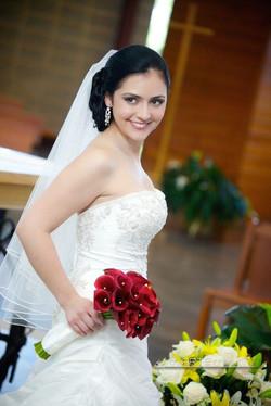 Duarteimage weddings 059.jpg