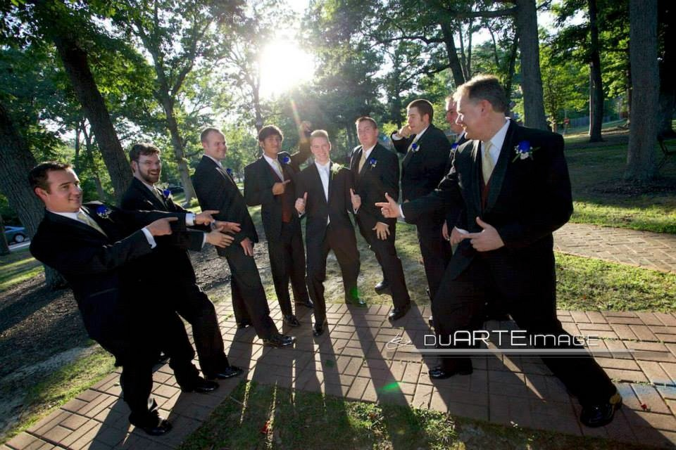 Duarteimage weddings 023.jpg